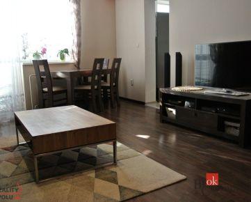 3 izbový byt na predaj - Senec
