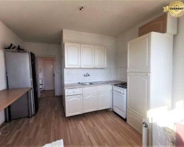 Nové ❗️ 2,5 Izbový byt na predaj, Partizánske - blízko Centra