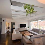 4-izb. byt 190m2, novostavba