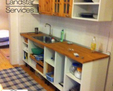*** Nová cena *** Zariadený vidiecky dom v centre obce Brodské!!!