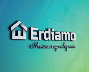 Hľadáme pre klienta pozemok na vystavbu RD v Prešov