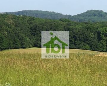 Predaj pozemku v Stupave - 5900 m2