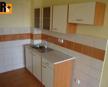 2 izbový byt Trenčín Zlatovska na predaj - TOP ponuka