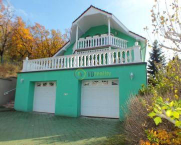 Predaj RD Nitra - Zobor, pri lese
