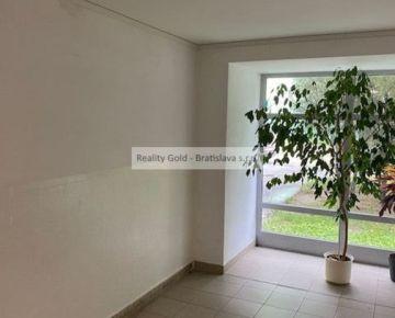 REALITY GOLD - Bratislava ponúka na predaj 4 izb. byt na Tupolevovej ulici
