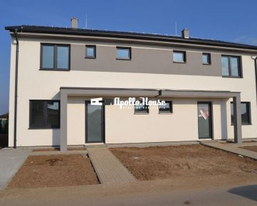 5-izbový rodinný dom