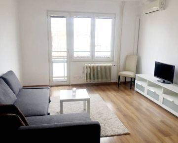 PRENÁJOM - 3 -izb. byt v Ružinove k dispozícii ihneď