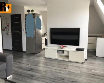 Na predaj Trenčín Zamarovce 2 izbový byt - rezervované