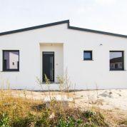 Rodinný dom 79m2, novostavba