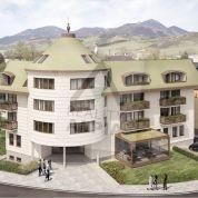 Iný byt 41m2, kompletná rekonštrukcia