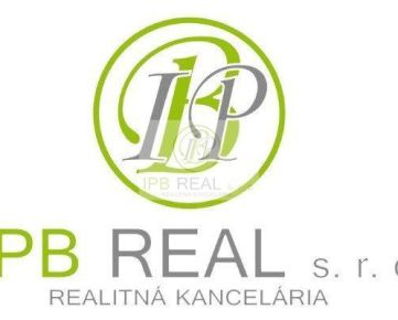 Kúpa 2izb.byt v Starom meste, www.ipbreal.sk