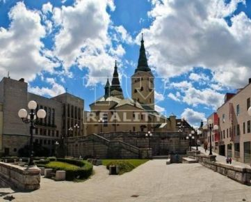 IBA U NÁS!!! Pripravujeme na predaj rekreačnú chatu v Lietavskej Lúčke na pozemku o výmere 804m2