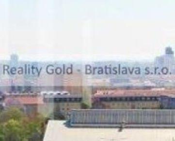 Na KOLIBE - vznikne nová rezidenčná štvrť !!  ... prestížna štvrť Bratislavy !! pozemky 1. 200 m2 a  2 x 800 m2 !!