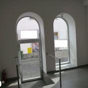 Obchodné priestory 40m2, kompletná rekonštrukcia