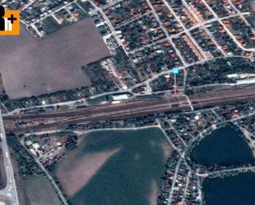 Reality holding+ ponúka Bratislava-Vajnory skladový areál sklad na predaj - 4240m2