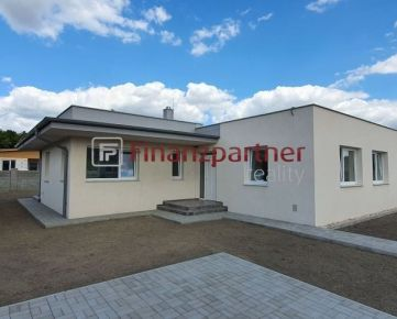 Aktualizácia-Predaj 4-izb domu