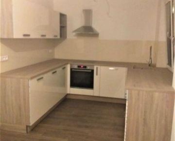 !!!EXKLUZÍVNE!!! Novostavba- Predaj veľkého 3 izb.bytu v štandarde s kuch.linkou so spotrebičmi