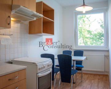 3 izbový byt Nitra - Klokočina na predaj