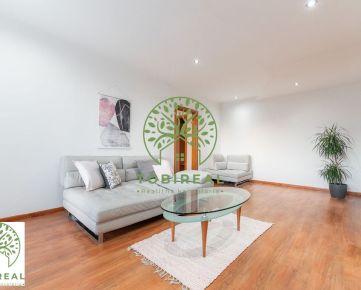3 izbový byt s loggiou, 72 m2, Košice - Terasa, Tr. SNP