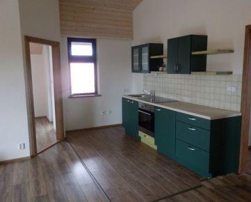 Na prenájom: 2 izbový byt, novostavba, 52 m2, Trenčín / Biskupice