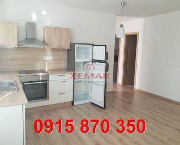 Na prenájom 3 izbový byt v Banskej Bystrici – mestská časť Podlavice