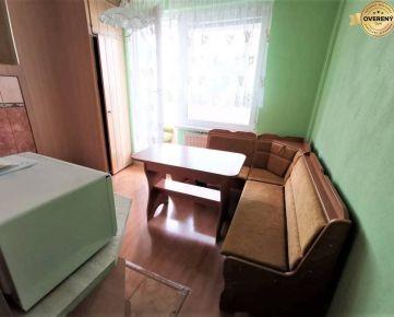 Nové ❗️  Exkluzívne  ❗️ 2 Izbový byt na predaj, Partizánske - Šípok