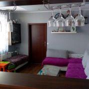 4-izb. byt 75m2, kompletná rekonštrukcia