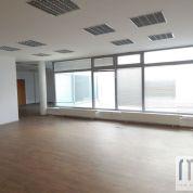 Kancelárie, administratívne priestory 88m2, kompletná rekonštrukcia