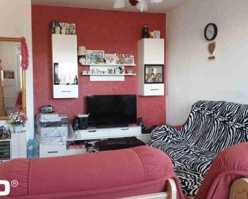 2 - izbový byt Bratislava - Karlova Ves