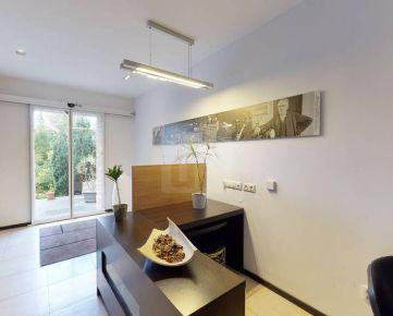 Direct Real - Predaj rodinného domu na trvalé bývanie, alebo na podnikateľské účely s investičným zámerom prenájmu
