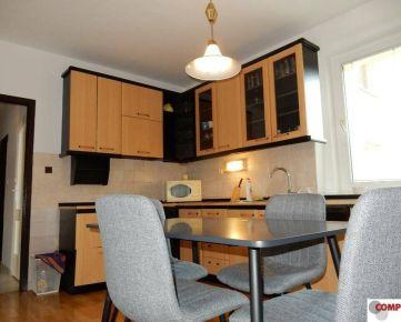 Veľký 3 izbový byt na Palkovičovej ul., výborná lokalita