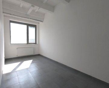 Prenájom kancelárskych priestorov 55m2, Žilina