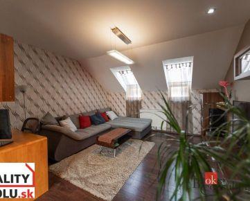 2 izbový byt Prešov na predaj ZNÍŽENÁ CENA!!!