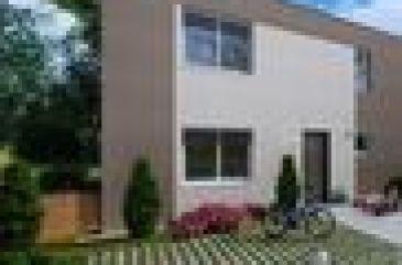 NOVOSTAVBA Predáme 5 izbový dom s pozemkom