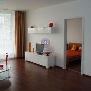 2-izb. byt 74m2, novostavba