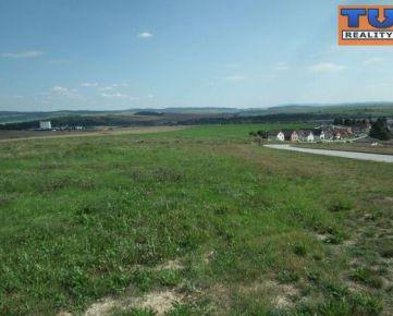 Lukratívne stavebné pozemky pri golfovom ihrisku, Malý Slavkov, 540 - 790 m2. CENA: 67,00 EUR/m2