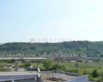 Záhrada, Košice Vyšné Opátske