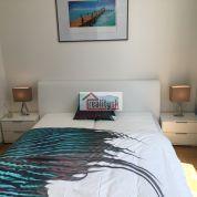 4-izb. byt 100m2, novostavba