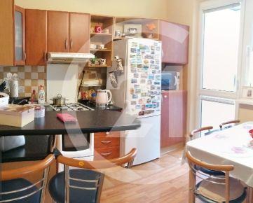Predaj 2- izbového bytu