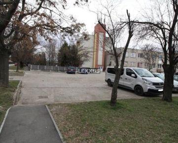 PREDAJ - pozemok v Podunajských Biskupiciach