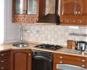 Predaj, 3 izbový byt, 70 m2 , Martin - Sever