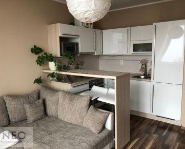 NEO – prichádzame s ponukou bytu na predaj so skvelou lokalitou.