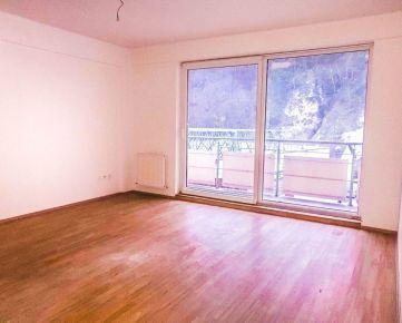 Predaj 4 - izbového bytu v lukratívnej lokalite Trenčína
