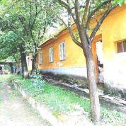 Rodinný dom 70m2, pôvodný stav