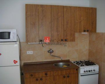 3 izbový byt Bratislava - Karlova Ves na prenájom, Púpavová ul.