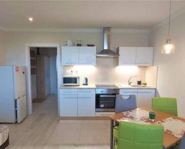 Direct Real - 1-izbový byt, kompletne zariadený na prenájom