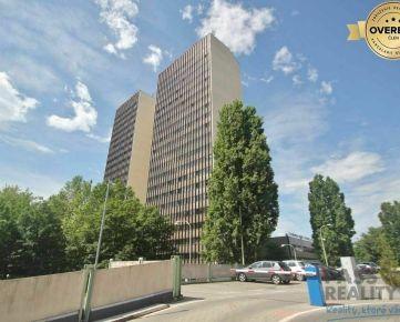 Prenájom administratívnych priestorov 17 - 390 m2-TECHNOPOL