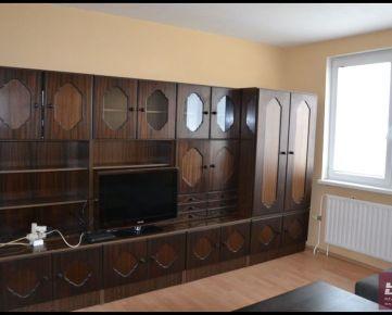 Predaj - 3 izb, byt v Petržalke Šusteková ul.