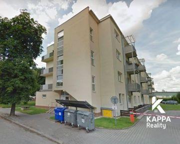 Na predaj veľký 3 izbový byt, Trenčín, 88 m2, parkovacie miesto