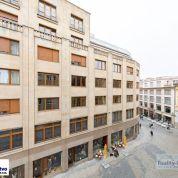 4-izb. byt 100m2, čiastočná rekonštrukcia